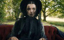 My Cousin Rachel, un excellent thriller en costumes avec Rachel Weisz et Sam Claflin