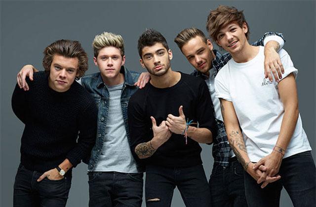 Comment les carrières solo des One Direction ont réveillé différentes facettes de ma personnalité