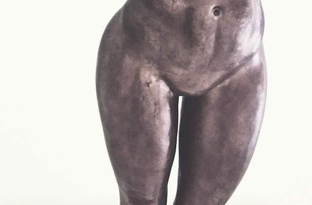 La chirurgie esthétique de la vulve monte en puissance, même chez les adolescentes