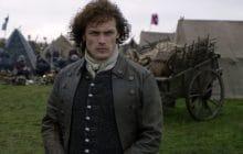 Des kilts, des barbus et des drames à venir dans Outlander saison 3— premier teaser!
