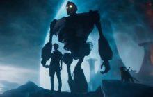 Ready Player One, le film nostalgique de Spielberg bourré de références