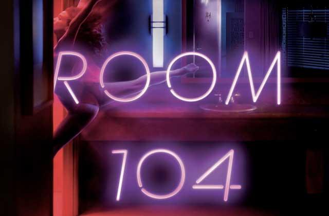 Cet été, enfermez-vous dans la Room 104, la série HBO fort intrigante