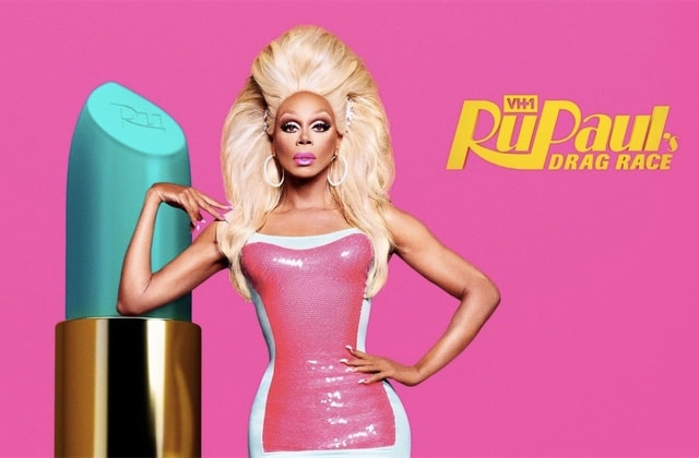 Pourquoi j'adore RuPaul's Drag Race (la saison 12 commence!)