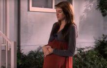 Aux États-Unis, la prévention des grossesses adolescentes subit un nouvel assaut