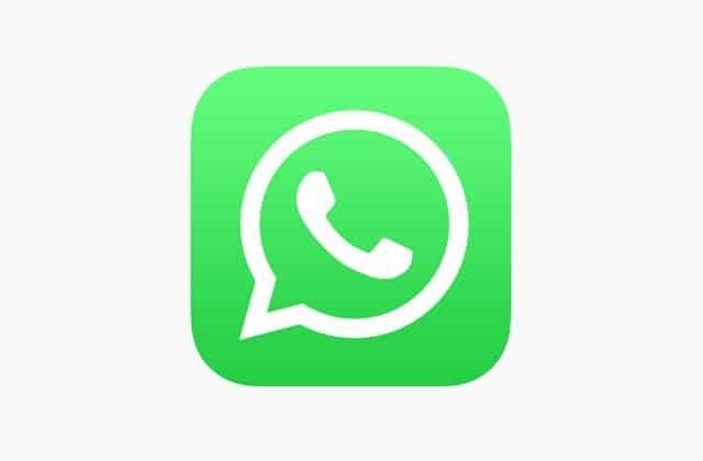Comment utiliser WhatsApp sur ordinateur?