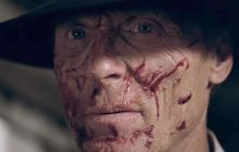 Westworld saison 2 a son premier teaser, avec du sang, du piano et… un tigre?