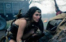 On commence à en savoir un peu plus sur Wonder Woman2, et ça donne envie!