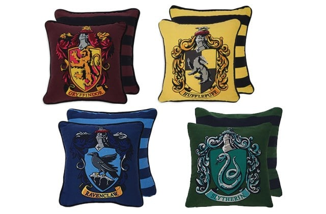 Primark lance une collection de d coration harry potter et for Decoration maison harry potter