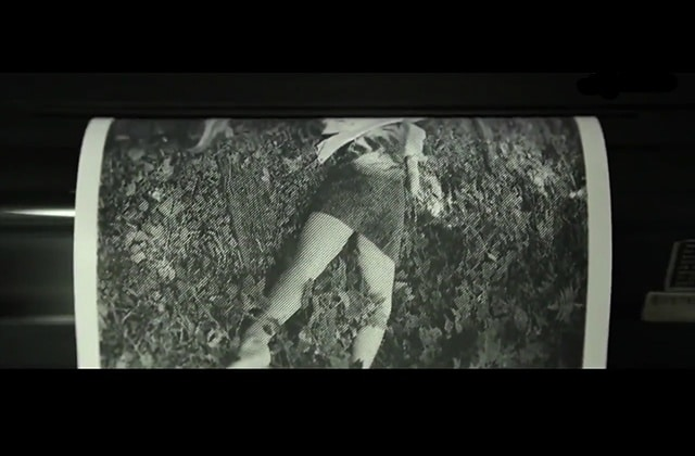 David Fincher traque les serial killers pour Netflix (trailer) — MINDHUNTER