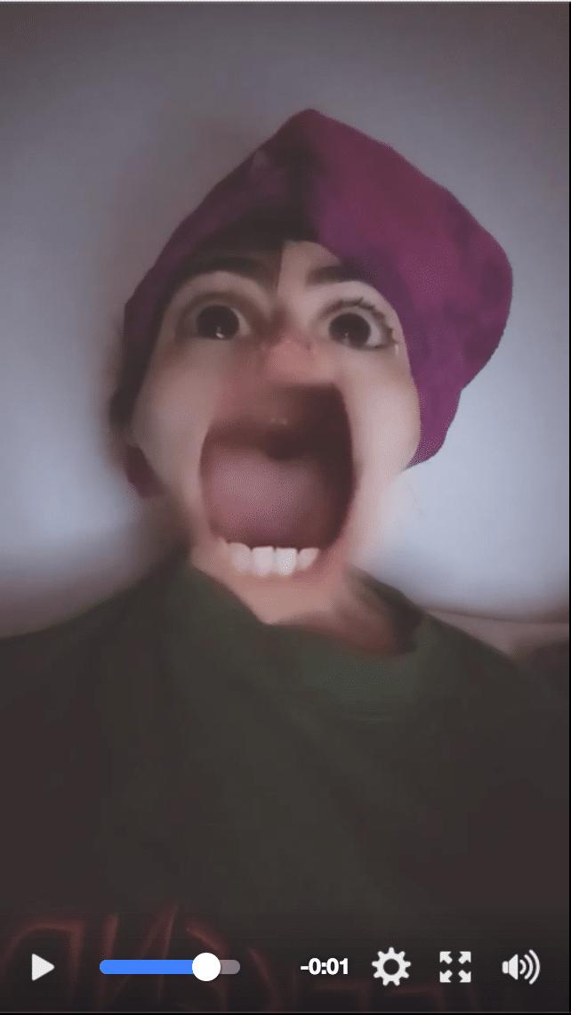 Mamie mange adolescent chatte nouvelle Ebony vidéos porno