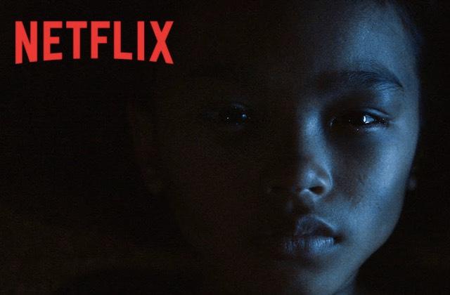 «D'abord ils ont tué mon père»: le trailer bouleversant du nouveau film d'AngelinaJolie!