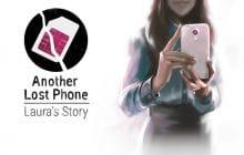 Les créatrices de A Normal Lost Phone dévoilent leur nouveau jeu!