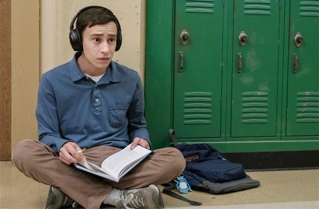 Atypical, la dramédie bourrée de tendresse signée Netflix reviendra pour une saison2!