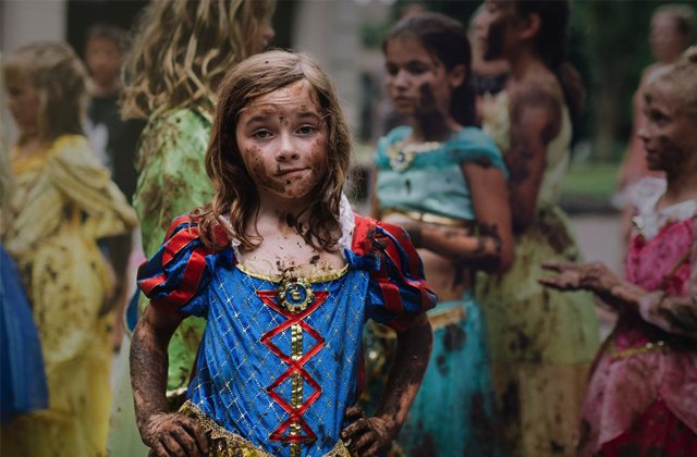 DreamBigPrincess, la campagne Disney qui défonce les stéréotypes