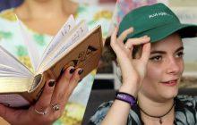 Un sac Polly Pocket, de la lecture, un festival érotique — Les Favoris de la rédac en juillet