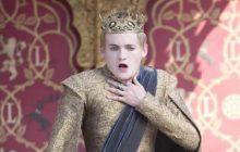 La vérité sur la mort de Joffrey est importante, voici pourquoi