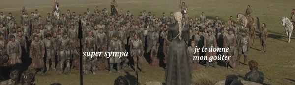 "Série ""Game of Thrones""  - Page 13 Game-of-thrones-s07e05-recap-15"
