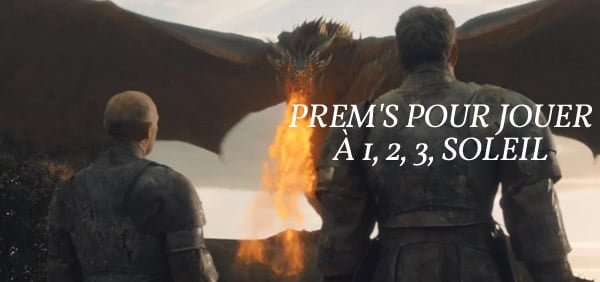 "Série ""Game of Thrones""  - Page 13 Game-of-thrones-s07e05-recap-20"