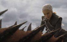 Les dragons de Game of Thrones volent la vedette de l'épisode 6 de la saison 7