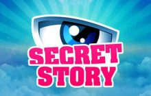 Une histoire du Gorafi aurait pu entrer dans la maison des secrets…