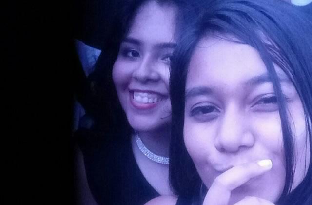 Des Indiennes dégainent leurs «midnight selfies» pour réclamer le droit de sortir tard sans être blâmées