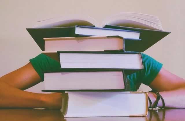 Voici les formations universitaires dans lesquelles vous pouvez toujours vous inscrire