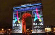 C'est (quasiment) confirmé, Paris accueillera les J.O. 2024