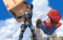 C'est quoi, au fait, un «vrai» jeu vidéo?