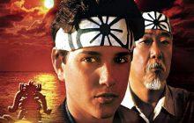 « Karaté Kid », le film qui casse des gueules, débarque bientôt en série!