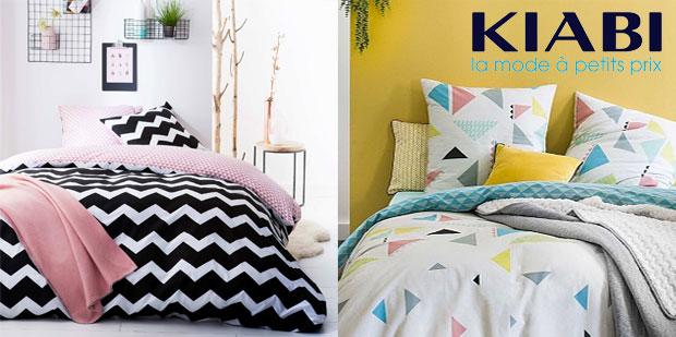 Bonne nouvelle kiabi nest plus seulement ton fournisseur officiel de tenues de la fin de la primaire à la terminale la mode à petit prix a aussi sa