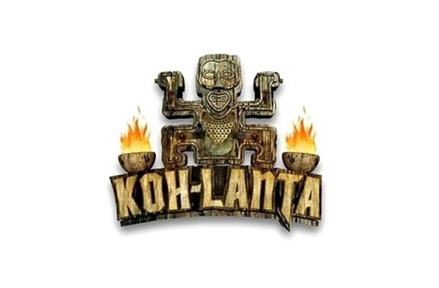 Koh-Lanta revient le 1er septembre sur TF1 !