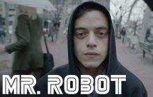 «Mr. Robot» saison3: le trailer qui te retourne la tête
