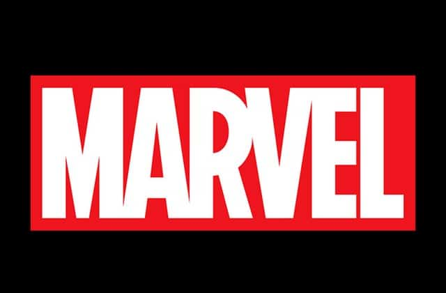 Le futur incertain des aventures Marvel et Star Wars sur Netflix
