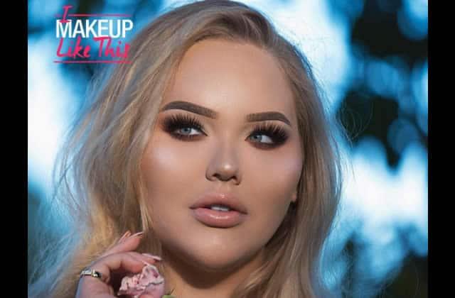 «I Make Up Like This», le show beauté de NikkieTutorials et Maybelline