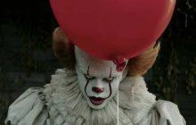 Un commentaire pris au premier degré débouche sur une projection de «Ça» dédiée aux clowns