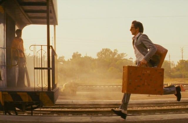 Cinqfilms qui nous font voyager sans bouger du canapé