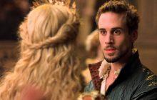 Et si on matait (encore) Shakespeare in Love ce soir à 21h sur Arte?