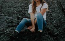 Deux adolescentes qui ne voulaient «pas vraiment»:témoignages autour du consentement