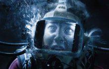9 erreurs de plongée que les héroïnes de 47 meters down auraient dû éviter