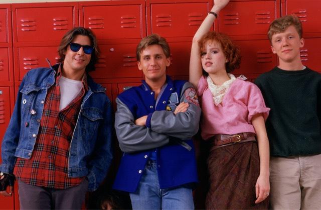 8 films qui te donnent grave envie d'aller à l'école