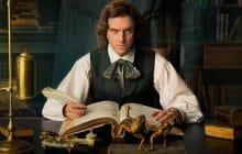 Dan Stevens est Charles Dickens dans la bande-annonce merveilleuse de The Man Who Invented Christmas