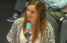 Les différentes contraceptions expliquées en chanson par Alison Wheeler