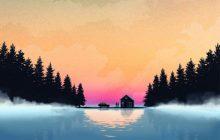 Pourquoi le roman «L'aube sera grandiose» m'a bouleversée