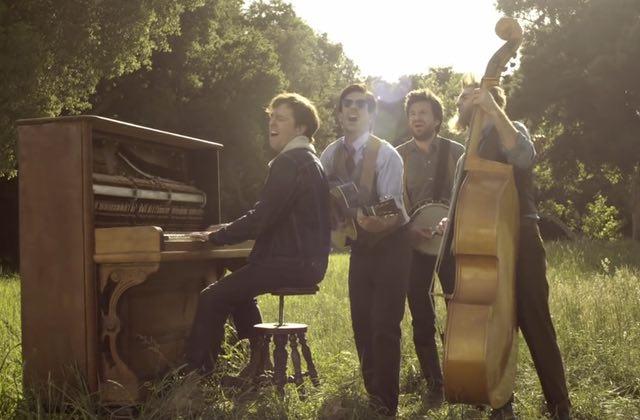 Ode à la folk, la musique qui accompagne tous mes automnes