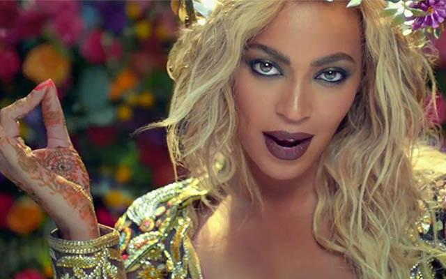 «T'as révisé pour ton partiel de Beyoncé?»: la phrase que j'ai rêvé d'entendre devient réalité