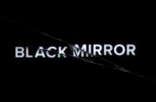 Voilà enfin les premières images de Black Mirror saison4!