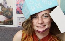 VlogMad n°61 — On se sent plus (et c'est cool)!