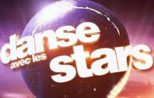 À qui appartiendront les pieds qui fouleront le parquet de Danse avec les stars saison 8 ?
