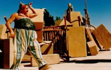 Un chantier de fouilles archéologiques, c'est pas vraiment Indiana Jones au quotidien