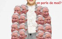 Adopte le motif Prince de Galles en deux looks (oui ça existe)